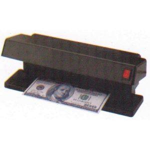 Money Detector Daiko DU 2028