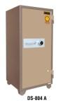 Brankas Daichiban DS 804 A (Tanpa Alarm)