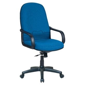 Kursi Kantor Manager dc1100