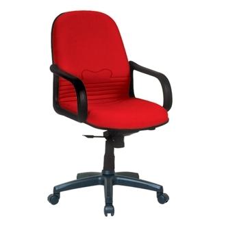 Kursi kantor Staf Chairman dc1300