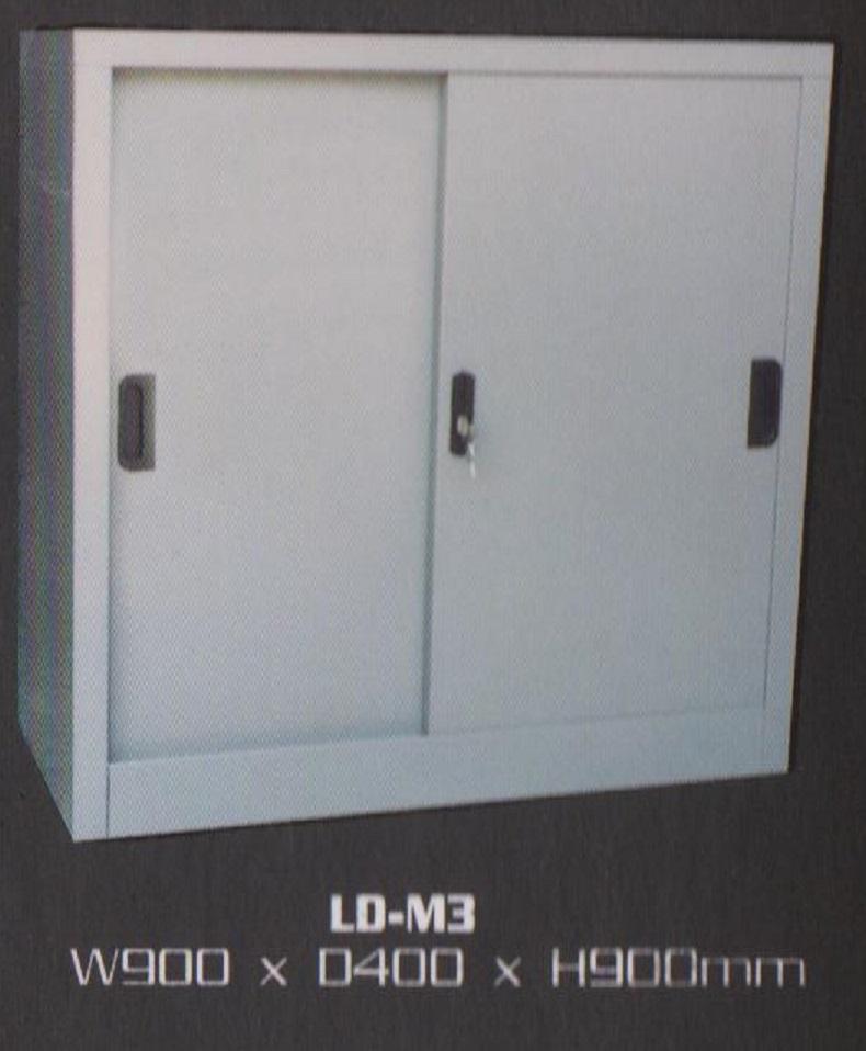 LD-M3