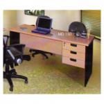 Meja Kantor 1 Biro Daiko MD 150