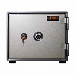 ichiban_ichiban-dial-and-key-safe-hsc-38_full01