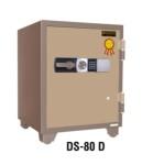 Brankas Digital Daichiban DS 80 D
