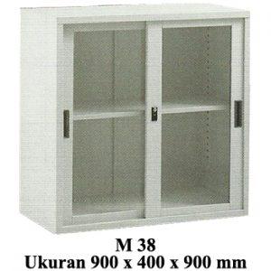 Lemari Arsip Modera M-38