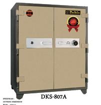 Brankas Daikin DKS-807A