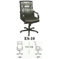 Kursi Subaru ES-10