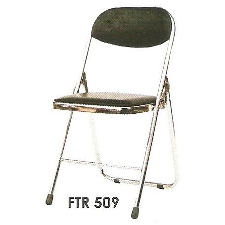 Kursi Lipat Futura FTR-509