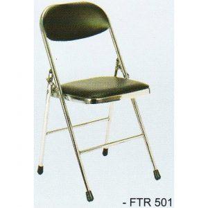 Kursi Lipat Futura FTR-501