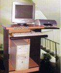 Meja Komputer Daiko MCD-060
