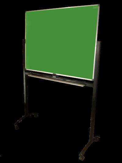 Softboard Sakana