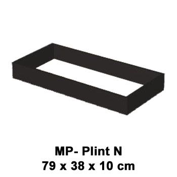 bantalan lemari arsip expo mp-plint n