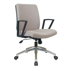 Kursi Kantor Chairman MC 1803A