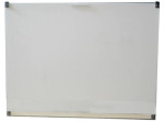 Drafting Board Bofa A1 Magnet 90 x 120