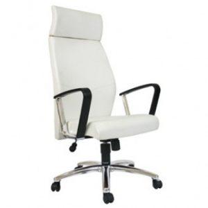 Kursi Kantor Chairman EC 9810A/PC 10010 A