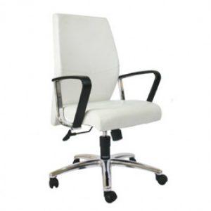 Kursi Kantor Chairman EC 9830A/PC 10030A