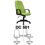 Kursi Kantor Chairman DC 501
