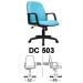 Kursi Kantor Chairman DC 503