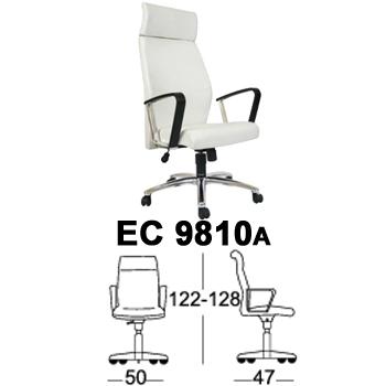 kursi direktur & manager chairman type ec 9810a