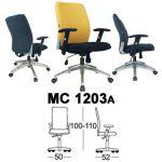 kursi direktur & manager chairman type mc 1203a