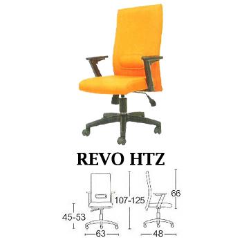 kursi direktur & manager savello type revo htz