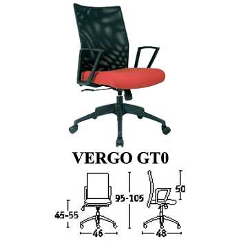 kursi direktur & manager savello type vergo gt0