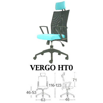 kursi direktur & manager savello type vergo ht0