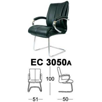 kursi hadap & rapat chairman type ec 3050a