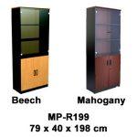 lemari arsip expo mp-r199
