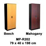 lemari arsip expo mp-r202