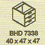 meja kantor modera bhd 7338