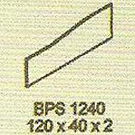 meja kantor modera bps 1240