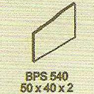 meja kantor modera bps 540