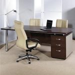 meja kantor modera drt-1812-05 r