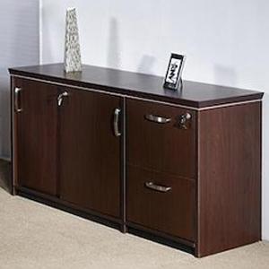 meja kantor modera drz-r-1578-05