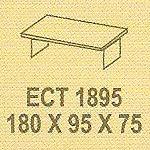meja kantor modera ect 1895