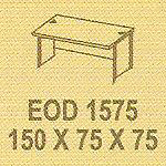 meja kantor modera eod 1575