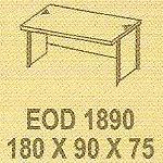 meja kantor modera eod 1890