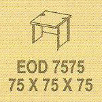 meja kantor modera eod 7575