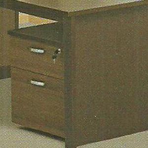 meja kantor modera lmd 4875
