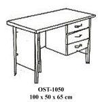 meja samping ost-1050