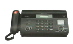 Mesin Fax Panasonic KX-FT983CX