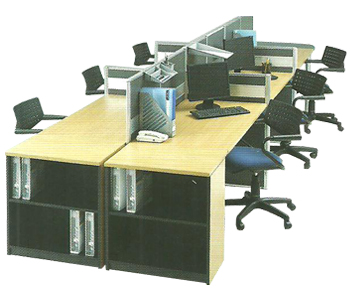 modera workstation 2