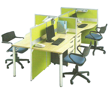 modera workstation 5