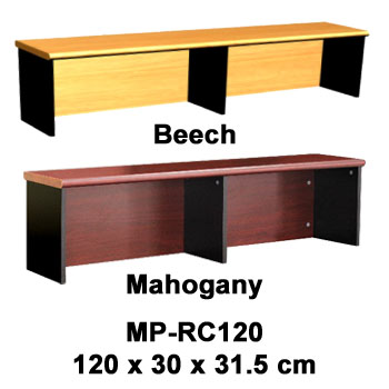 reception counter expo mp-rc120