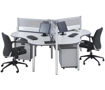 workstation 6 modera workstation 1-series