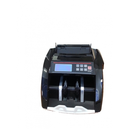 Mesin Hitung Uang Kozure MC 202L