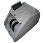 Mesin Hitung Uang Kozure MC-103