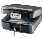 Brankas Sentry Safe HD2100