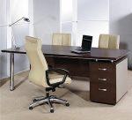 Meja Kantor Modera Executive